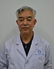 牛晨曦医生